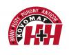 Radek Halecký – KOVOMAT H+H