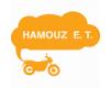Luboš Hamouz