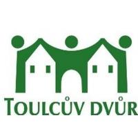 Středisko ekologické výchovy Toulcův dvůr