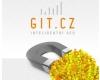 GIT.cz