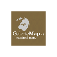 GalerieMap.cz
