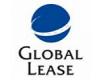 Global Lease, s.r.o.