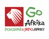 Go Afrika s.r.o.