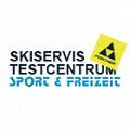 SKISERVIS TESTCENTRUM FISCHER