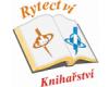 Rytectví & Knihařství, s.r.o.