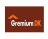 GREMIUM DK, s.r.o.
