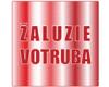 Jiří Votruba