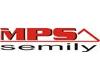 MPS Semily