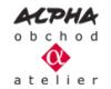 Alphaobchod.cz