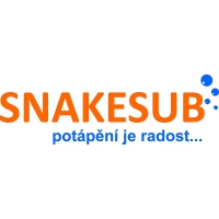 Snakesub s.r.o.