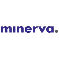 Minerva Česká republika, a.s.