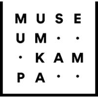 Museum Kampa - Nadace Jana a Medy Mládkových