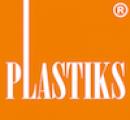 PLASTIKS s. r. o.