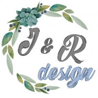 I&R Design