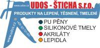 UDOS - ŠTICHA s.r.o.