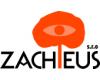 Zacheus s.r.o.