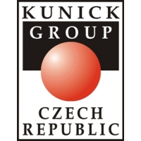 KUNICK Group Czech republic, s.r.o.