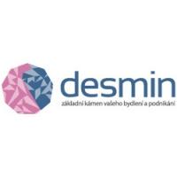 DESMIN a.s.