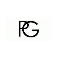 Truhlářství PG