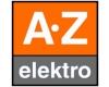 Alois Zábranský – AZ ELEKTRO