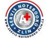 A+ Servis notebooků a Apple