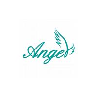 Angel-dámské prádlo