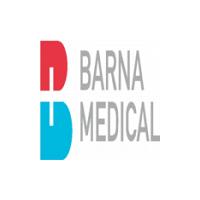 Barna Medical s.r.o.