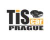TIS Car Prague s.r.o.