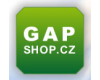 GAPshop.cz