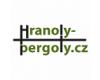 Hranoly-pergoly.cz