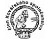 Společenstvo uměleckých kovářů a zámečníků a kovářů - podkovářů Čech, Moravy a Slezska
