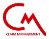 CLAIM MANAGEMENT, s.r.o.