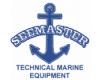 SEEMASTER – dovoz, prodej a servis lodí