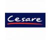 Cesare interier, s.r.o.