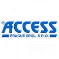 Access Prague, spol. s r.o.