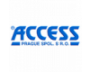 Access Prague, spol. s r.o.