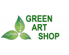 Green Art Shop s.r.o.