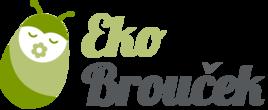 Eko Brouček