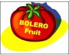 BOLERO Fruit – Aleš Bolek