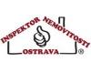 Inspektor nemovitostí Ostrava s.r.o.
