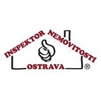 Inspektor nemovitostí Ostrava – odborné odhady nemovitostí
