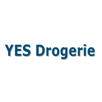 YES Drogerie