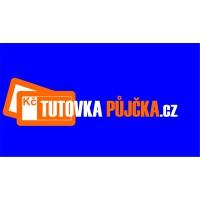 Tutovkapujcka.cz
