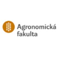 Agronomická fakulta