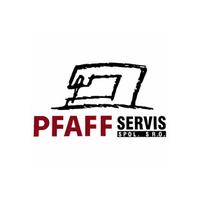 PFAFF - SERVIS spol. s r.o.