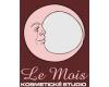 Kosmetický salon Le Mois