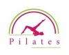 Pilates - světová cvičební metoda pro každého