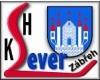 Klub stolního hokeje Sever Zábřeh