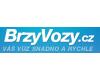 Brzyvozy.cz