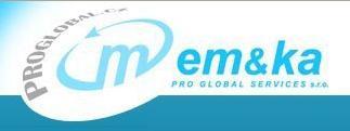 EM & KA pro global services s.r.o.